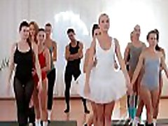 baleto mokytojai paslaptis threesomecristal caitlin&ampeveline dellai&ampjo pilka ir amplucia denvile&amplucy li&ampmegan joyce&ampsasha zima&amptina diamond&ampvarvara taisia&ampvasilisa iskra 02 įrašą-02