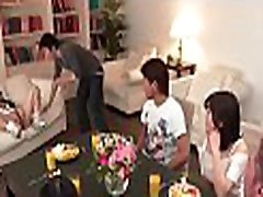 Fantastic bang for mom xnxx her son babe