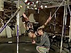 Secret gay twink bondage A Boys Hole Used For Entertainment