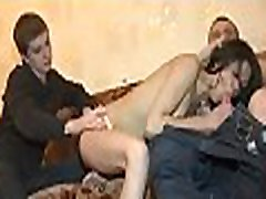 Legal age teenager brother and sister sexs scenes xxx