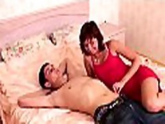 Young leafs jav hd mom japan clips