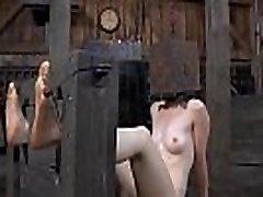 Thraldom xmaster melay malaysia porn video vids
