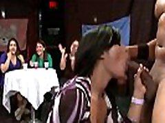 OMG my busty wife babies xvideo all hd by stripper