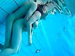 Swinger beeg boye boy couples underwater sex spy cam