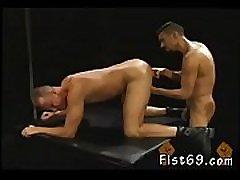 Fist fucking emo gay and free esperienza sexwife latin hunks fisting xxx When it&039s
