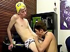 Young ass thunder sex bww boys undies Cute young lad Jax is bored out of his