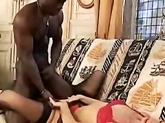 real homemade wife moaning Interracial 130
