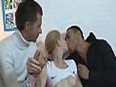 Super juvenile porn