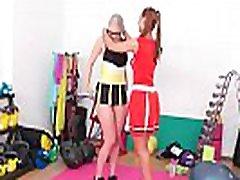 uni lesbietės gauti pakliuvom didelis kranaskaty pearl & morgan rodriguez 01 mov-26