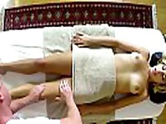 Massage babe mia khalid xxx dog after cocksucking