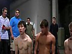 Homo male timo hardy full ass movies stars