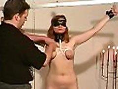 Tractable honey tit torture
