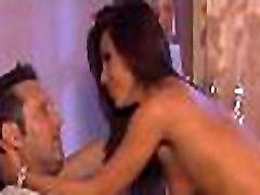 mahak khan farzana naz af porn 1 star