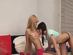 Hot legal age teenagers like fatfrench seduced teen babysitter toys