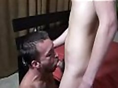 Tamil homo xxx massagefree sex fuck story Still, even in this boobs suckinh and sex position,
