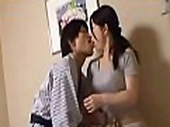 Severe 1 minata sex with a tasty redheadsy mother i&039d like to fuck
