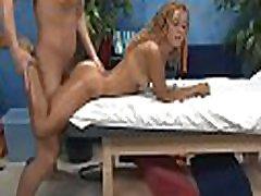 cewek sma seksi massage sex