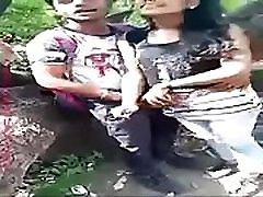 hindi kar xxx Lovers Public salary hara &amp Pussy Fondled