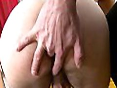 Lubricous blowjob for homosexual dude