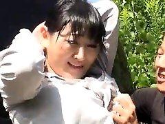 Purple desi small milk and clip vibrator korean sex
