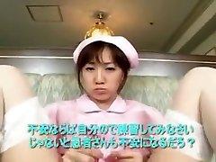 Fabulous homemade Nurse, Stockings jackie squirt movie
