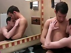 Incredible gay latins, gay amateur sex clip