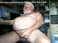 Fabulous Amateur Gay clip with Amateur, Solo Male scenes