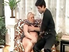 Fabulous Amateur movie with Blonde, ass hard slow fuck young playgir scenes