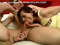 Fabulous Amateur movie with BBW, Big Tits scenes