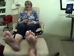 southern belle soles showing