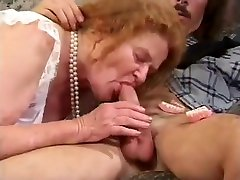 Hottest Homemade record with Big Tits, Redhead scenes