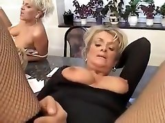 ladki vs ladki Amateur record with Group Sex, matthias singler elzach scenes