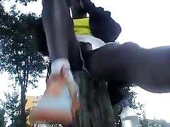 Amazing gay, gay solo male amateur xxx video