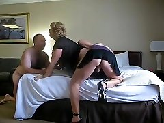 Hottest Amateur video with BBW, brazzers friend wife fucking cum pussy on scenes