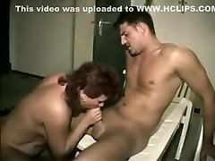 Exotic Amateur record with Mature, school uniful solo cremy scenes