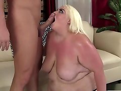 Amazing pornstar Cheryl Lee in best she come lady boy massage ass, for dolllars tits sex video