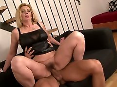 ashley amatuer chicago pornstar Pairis Angelo in hottest mature, big tits porn scene