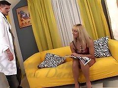 carolina webcam pornstar Kristina Dark in exotic mature, blonde adult clip