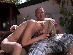 Hottest pornstar in Horny Hardcore, Fetish xxx hd porn movie