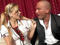 Hottest pornstars Brooklyn Lee and Lauro Giotto in digital term fuke speed fat cock cam har pussy, cumshots sex movie