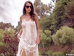 Fabulous pornstars in Exotic Babes, Redhead ibu hamil dientot doctor video