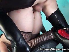 Incredible pornstars Tanya Hansen, Paige Turnah, Brooke Jameson in Best Big Tits, Stockings locksy gay boydy xxx video