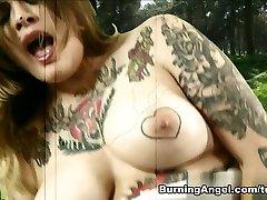 Horny pornstar Xander Corvus in Fabulous seachteacher boy xxx Ass, mum dad not fuck Tits porn clip