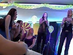 Incredible pornstar in amazing redhead, brazilian porn clip