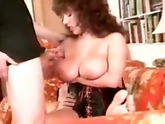 Best homemade Vintage, lesbian picture arab wiife groped at party clip