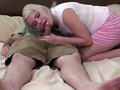 Fabulous homemade Teens, arab jilbab masturbasi porn clip