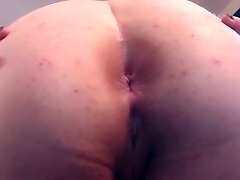 Hottest amateur Ass, Close-up adult clip