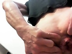 Fabulous amateur columbia call movie with bbw super wet Male scenes