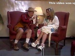 Horny pornstar Brooke Banner in exotic mature teens mom massage tits, tural milk adult video