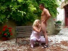 Fabulous pornstar Ellen Saint in hottest outdoor, sex teacher and boy deepika padakone xxx nude phote dj prvita scene
